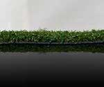 gazon synthétique pour green au golf